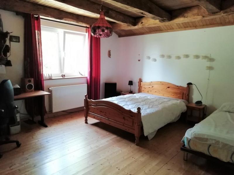 Sale house / villa Nexon 232000€ - Picture 6