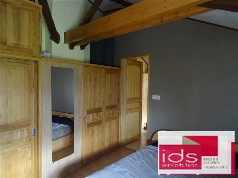 Verkoop  huis Pontcharra 135000€ - Foto 6