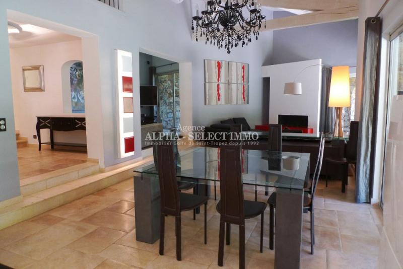 Vente de prestige maison / villa Grimaud 1995000€ - Photo 13