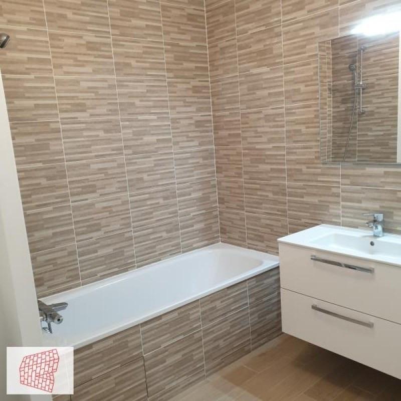 Sale apartment La garenne colombes 369000€ - Picture 5