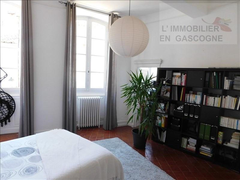 Location appartement Auch 600€ CC - Photo 9