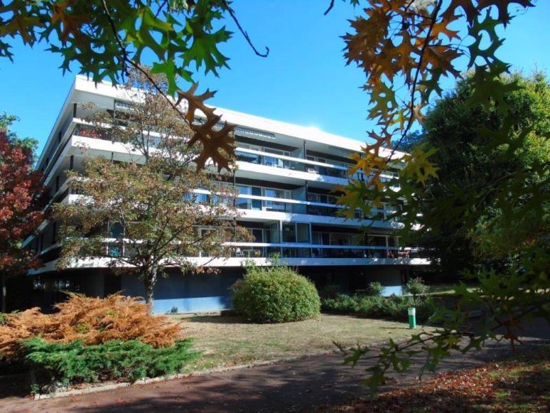 Venta  apartamento Rocquencourt 628000€ - Fotografía 1