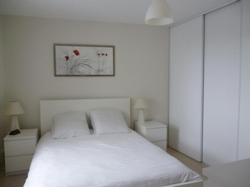 Vente appartement Douarnenez 189000€ - Photo 4