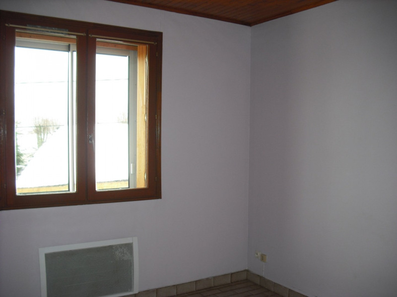 Vente appartement Les estables 78 920€ - Photo 3