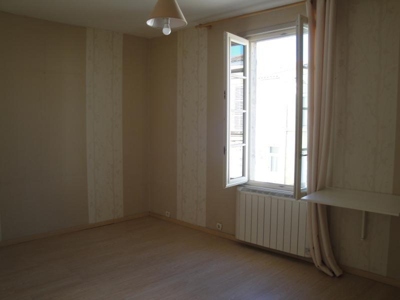 Sale house / villa Niort 117000€ - Picture 6
