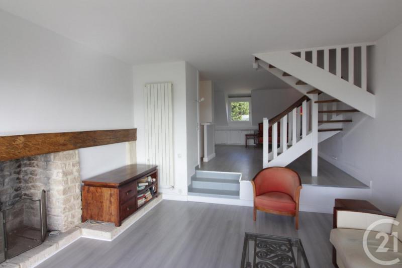 Venta  apartamento Tourgeville 295000€ - Fotografía 4