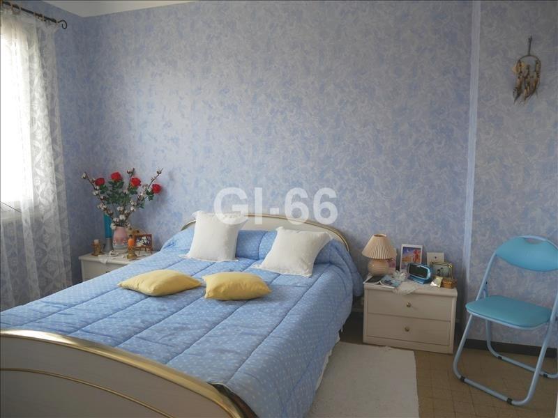 Sale apartment Perpignan 65000€ - Picture 3