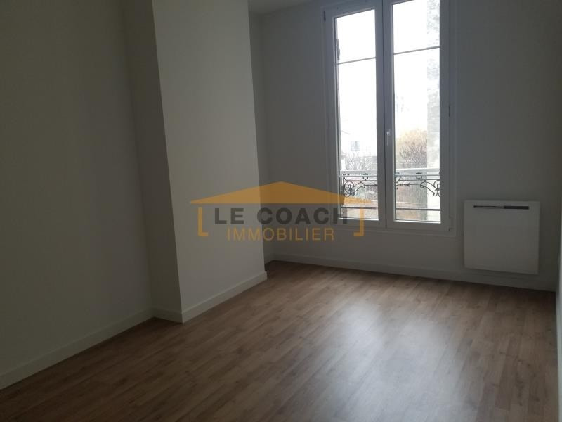 Sale apartment Gagny 229 000€ - Picture 3