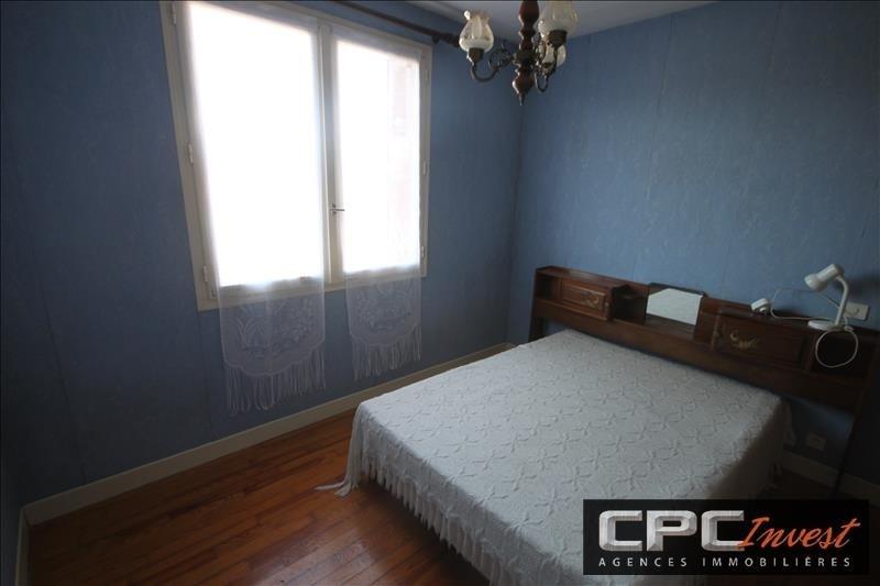 Vente maison / villa Bidos 116000€ - Photo 2