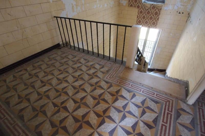 Vente de prestige maison / villa Uzes 526000€ - Photo 17