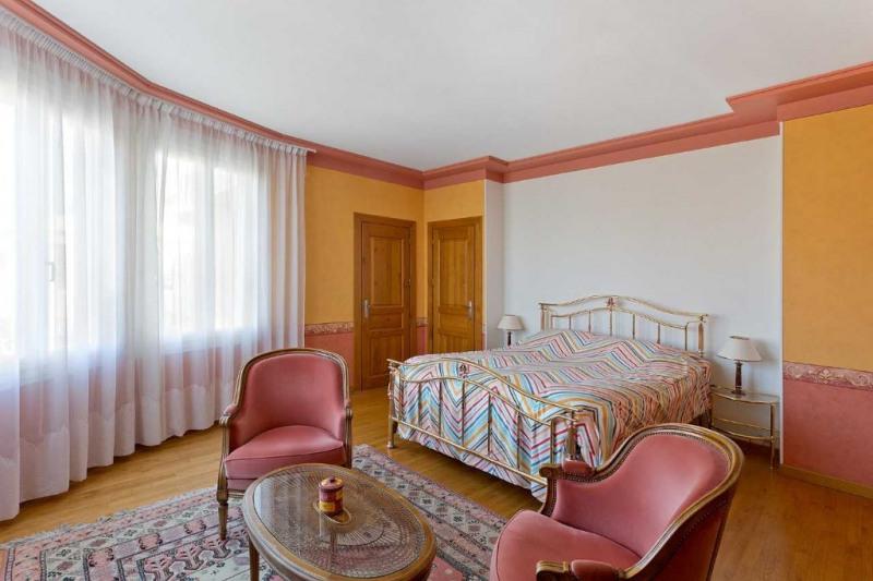 Venta  casa Grandvilliers 305000€ - Fotografía 6