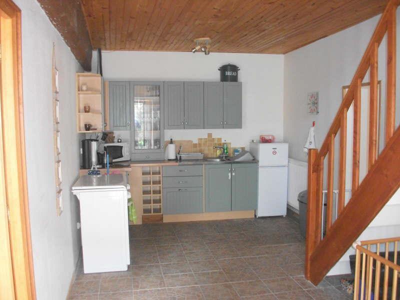 Vente maison / villa Charme 460000€ - Photo 6