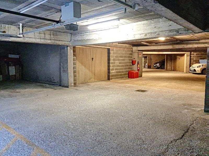 Vente appartement Montluçon 59900€ - Photo 15