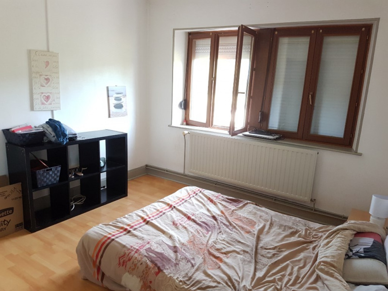 Sale building Anould 139 100€ - Picture 13