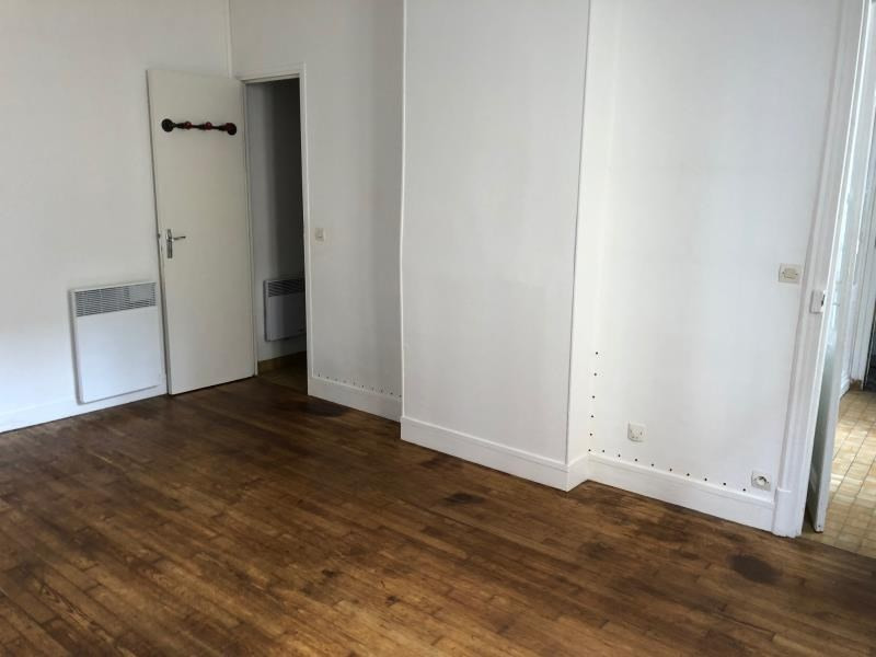 Alquiler  apartamento Alfortville 710€ CC - Fotografía 2