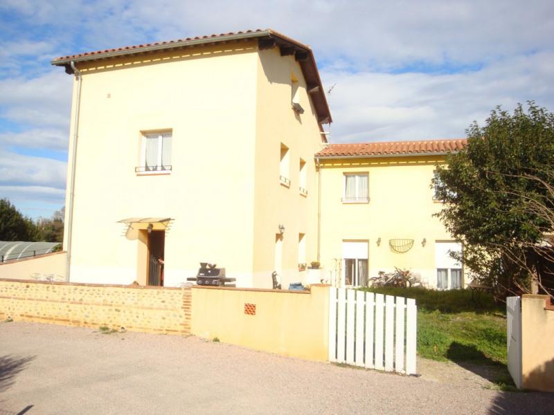 Location appartement Perpignan 850€ CC - Photo 5