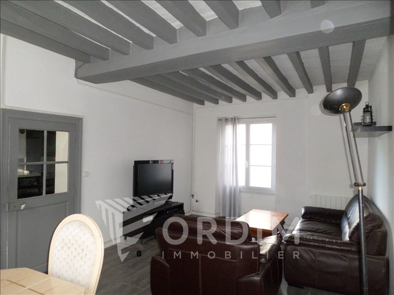 Vente maison / villa Donzy 58 000€ - Photo 2