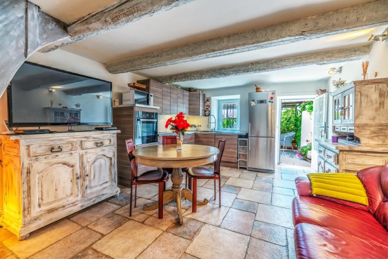 Venta  casa Aspremont 335000€ - Fotografía 2