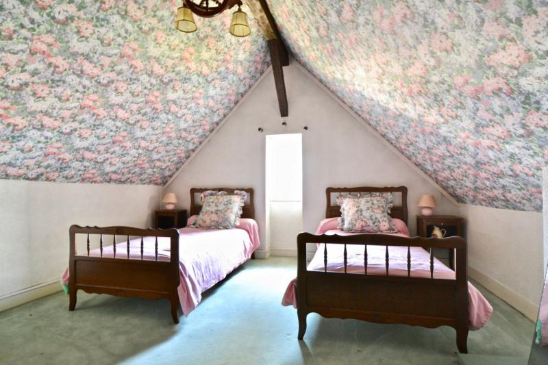 Sale house / villa St etienne 475000€ - Picture 13