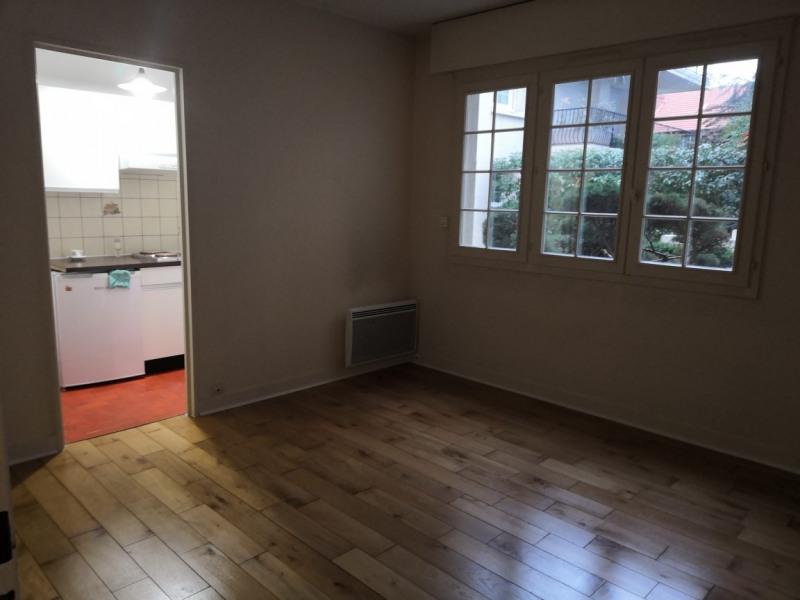 Location appartement Sceaux 740€ CC - Photo 5