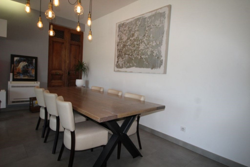 Venta de prestigio  casa Banyuls sur mer 588000€ - Fotografía 6