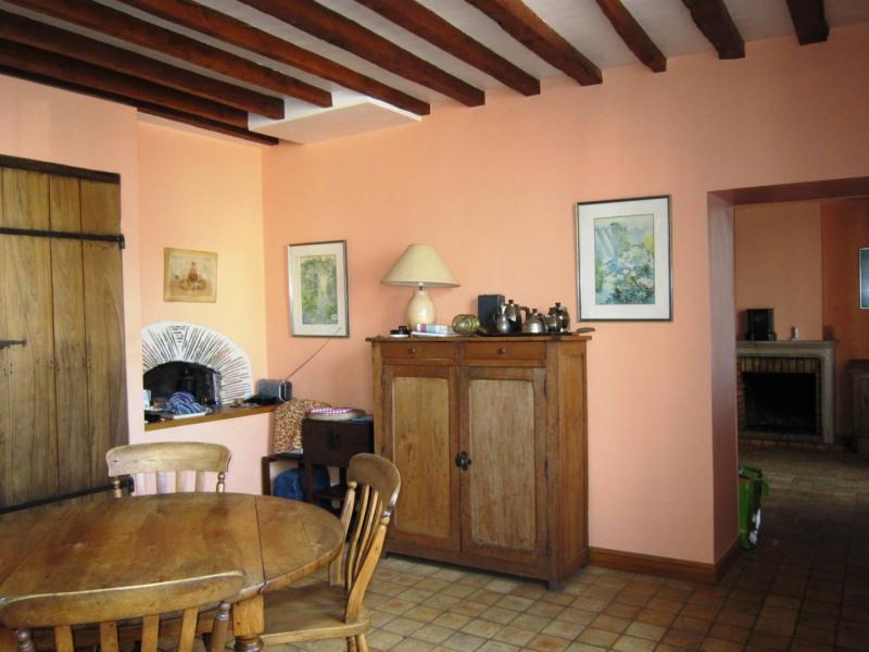 Sale house / villa Changis sur marne 240000€ - Picture 5