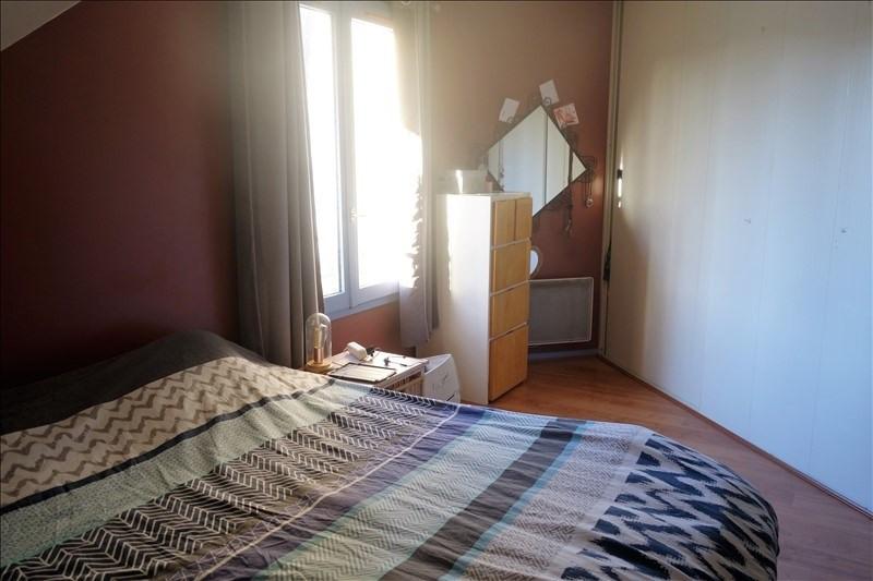 Revenda casa Morestel 223000€ - Fotografia 4