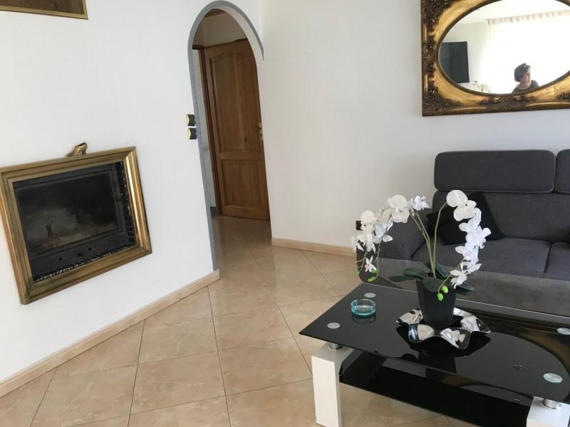 Vente de prestige maison / villa Jarrie 449000€ - Photo 14