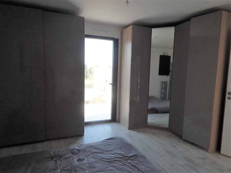 Sale house / villa Semussac 264500€ - Picture 5