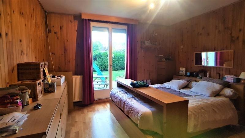 Sale house / villa La queue en brie 469500€ - Picture 5