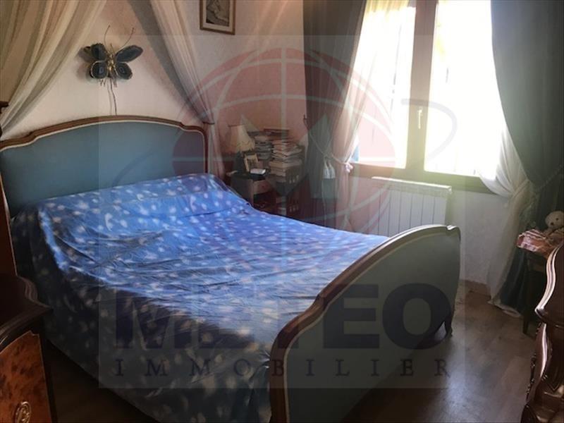 Sale house / villa Angles 165000€ - Picture 4