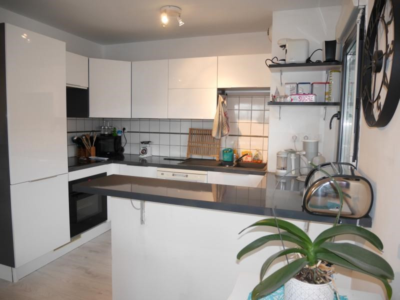 Vente appartement L hermitage 175 500€ - Photo 5