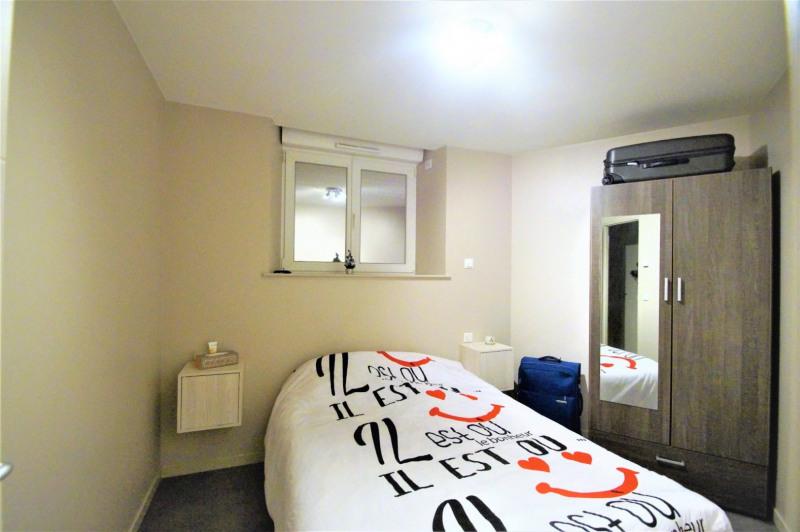 Verkoop  flatgebouwen Le puy en velay 284000€ - Foto 6
