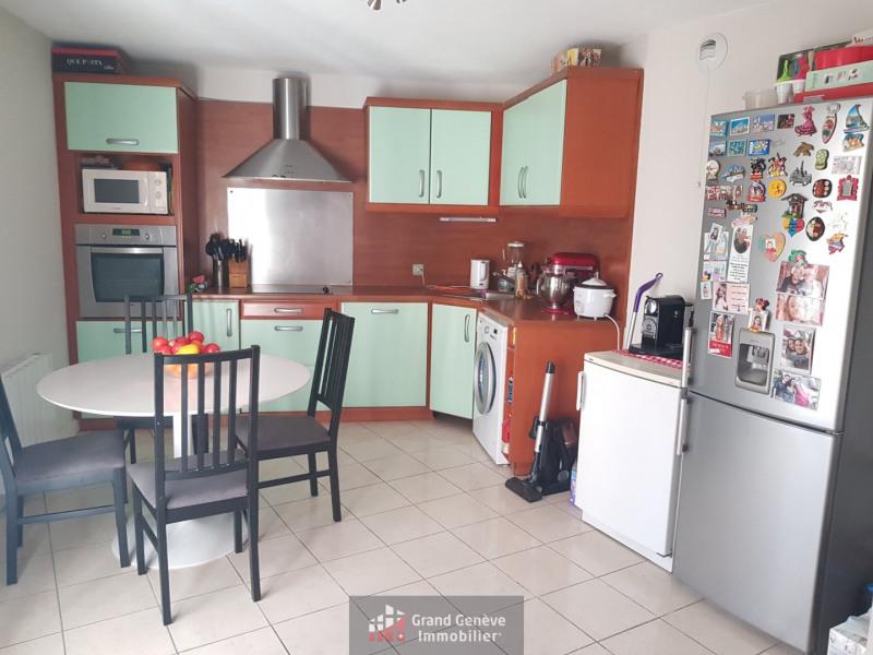 Verkauf wohnung Annemasse 244000€ - Fotografie 2
