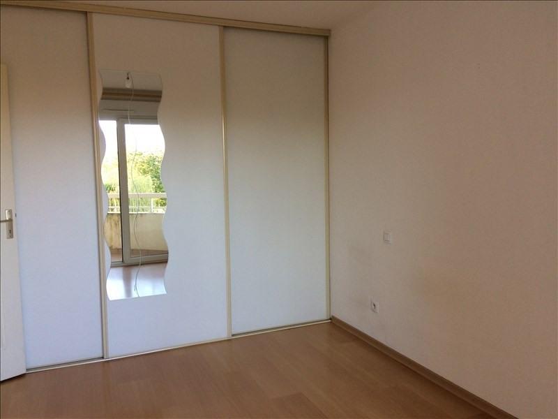 Location appartement Reignier 680€ CC - Photo 4