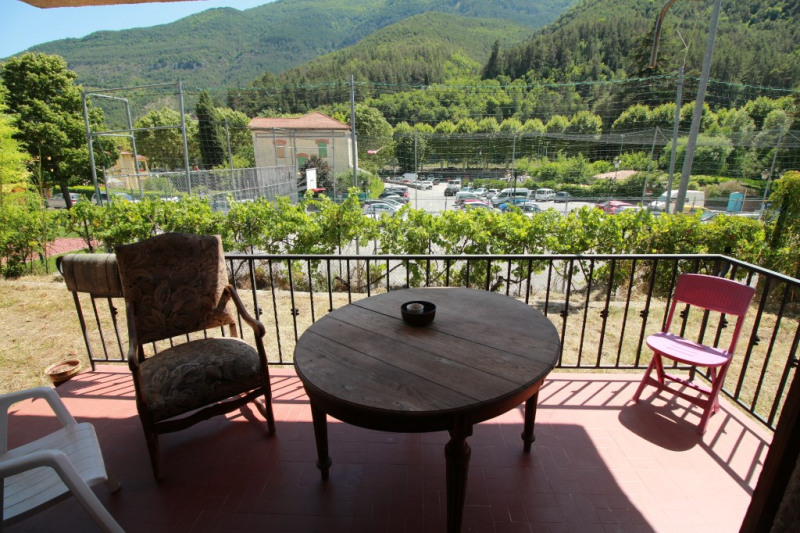 Sale house / villa Puget theniers 351 000€ - Picture 15