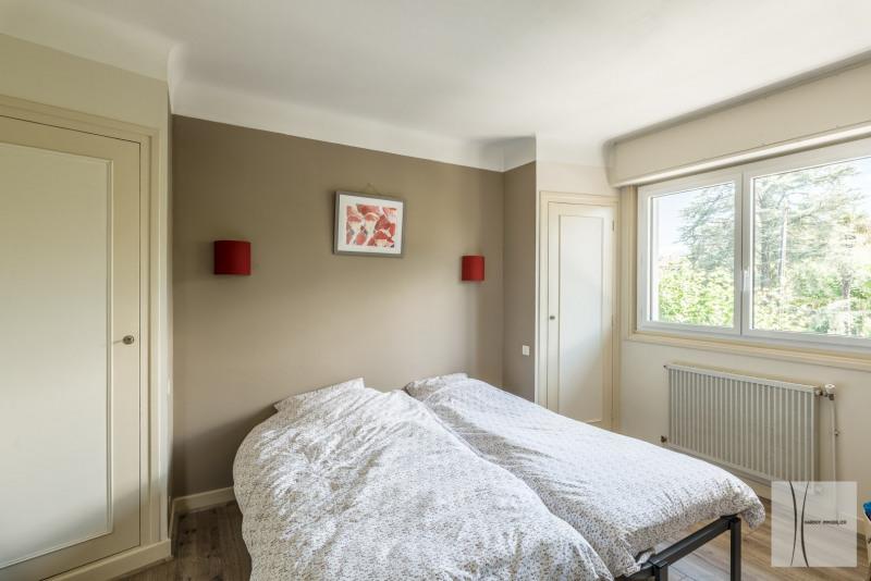Vente appartement Saint-jean-de-luz 460000€ - Photo 3