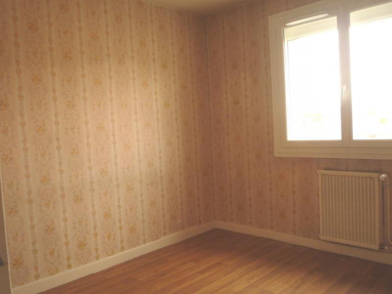 Vente de prestige appartement Romans-sur-isère 81400€ - Photo 8