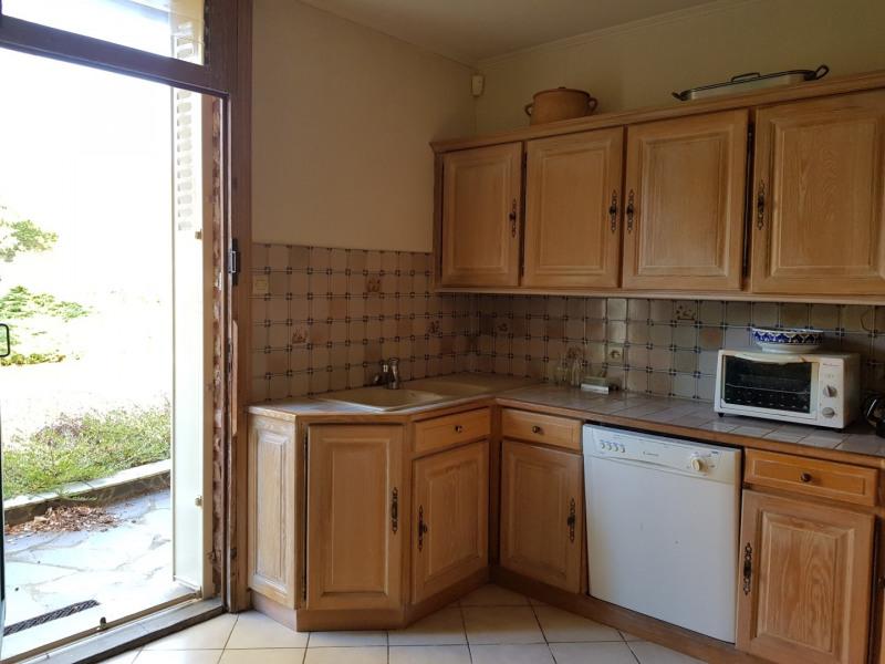 Sale house / villa Montigny sur loing 545000€ - Picture 14
