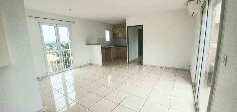 Location appartement Perpignan 520€ CC - Photo 1