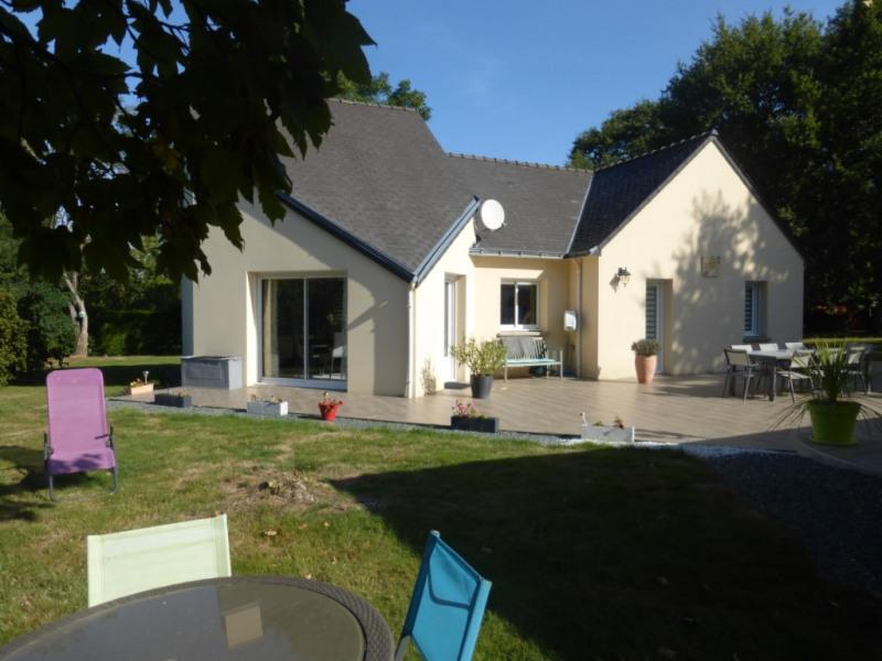 Vente maison / villa Savenay 350460€ - Photo 14