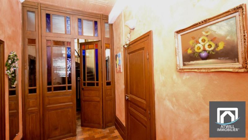 Vente maison / villa Blois 234000€ - Photo 10