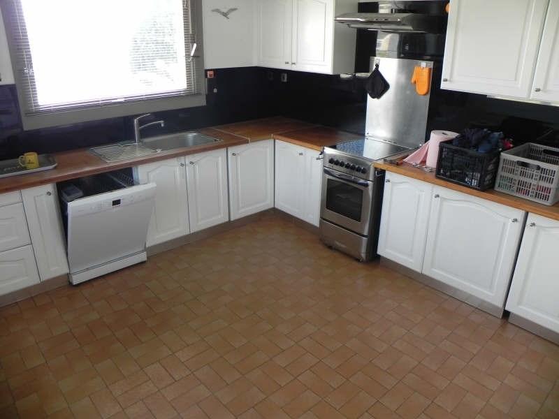 Sale house / villa Perros guirec 296685€ - Picture 3