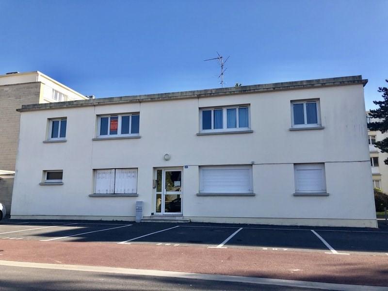 Vente appartement Ifs 91500€ - Photo 1