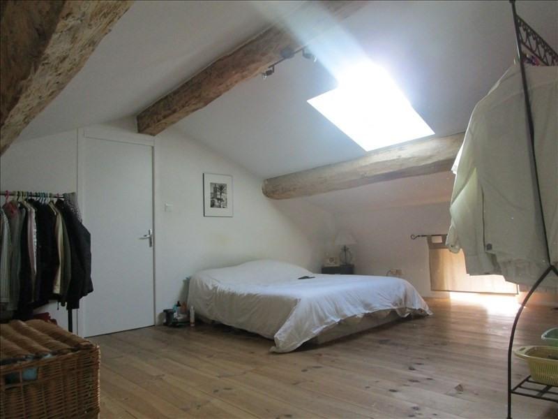 Location maison / villa Carcassonne 590€ CC - Photo 6