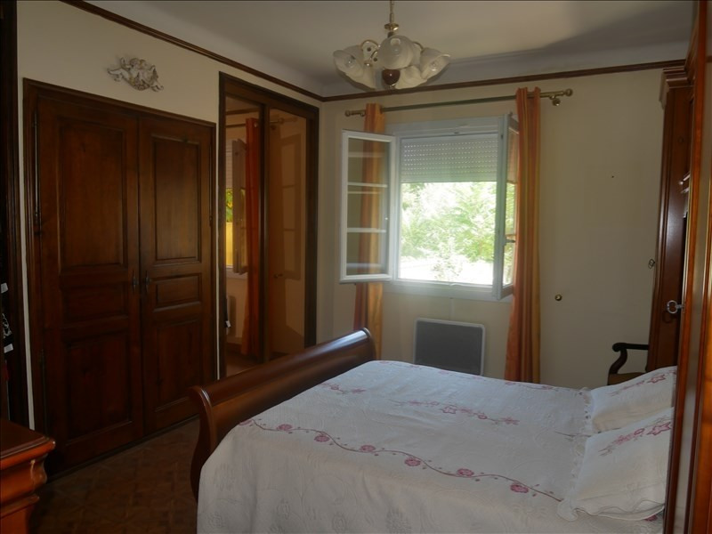 Sale house / villa Beziers 283 000€ - Picture 6