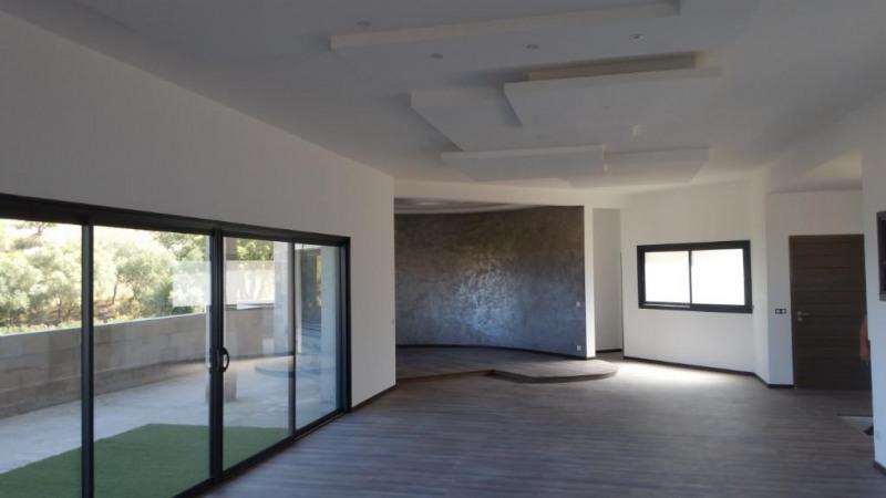 Deluxe sale house / villa Grosseto prugna 1166000€ - Picture 7