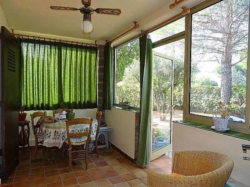Продажa дом Roquebrune sur argens 436500€ - Фото 7