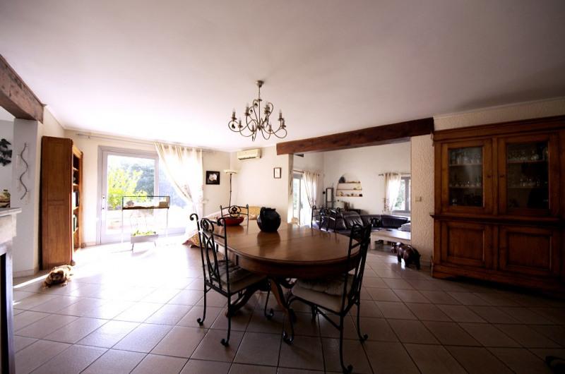 Vente de prestige maison / villa Montesquieu des alberes 577500€ - Photo 3