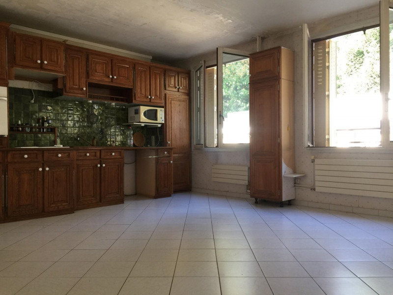 Sale apartment Le plessis-robinson (92350) 156 900€ - Picture 3
